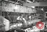 Image of automobile factory United States USA, 1926, second 1 stock footage video 65675063940