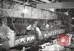 Image of automobile factory United States USA, 1926, second 2 stock footage video 65675063940