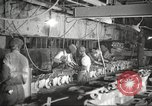 Image of automobile factory United States USA, 1926, second 3 stock footage video 65675063940