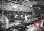 Image of automobile factory United States USA, 1926, second 4 stock footage video 65675063940