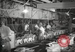 Image of automobile factory United States USA, 1926, second 5 stock footage video 65675063940