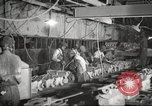 Image of automobile factory United States USA, 1926, second 6 stock footage video 65675063940