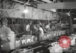 Image of automobile factory United States USA, 1926, second 7 stock footage video 65675063940