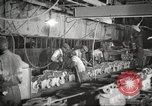 Image of automobile factory United States USA, 1926, second 8 stock footage video 65675063940