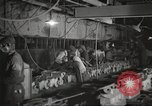 Image of automobile factory United States USA, 1926, second 9 stock footage video 65675063940