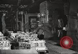 Image of automobile factory United States USA, 1926, second 10 stock footage video 65675063940