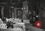 Image of automobile factory United States USA, 1926, second 11 stock footage video 65675063940