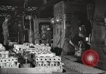Image of automobile factory United States USA, 1926, second 12 stock footage video 65675063940