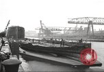 Image of ship scraping United States USA, 1926, second 7 stock footage video 65675063941