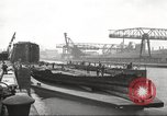 Image of ship scraping United States USA, 1926, second 8 stock footage video 65675063941