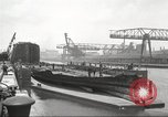 Image of ship scraping United States USA, 1926, second 11 stock footage video 65675063941