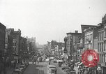 Image of Harlem Riots New York City USA, 1935, second 9 stock footage video 65675063944