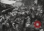 Image of estates distributed in poor Colhuacan Mexico, 1935, second 10 stock footage video 65675063947