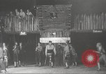 Image of Pirate dinner theater club Miami Beach Florida USA, 1935, second 10 stock footage video 65675063950