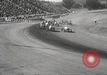 Image of automobile race Los Angeles California USA, 1935, second 10 stock footage video 65675063951