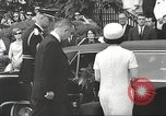 Image of President Lyndon B Johnson Washington DC USA, 1967, second 6 stock footage video 65675063953