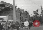 Image of Tornado Belgium, 1967, second 9 stock footage video 65675063954