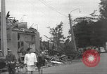 Image of Tornado Belgium, 1967, second 10 stock footage video 65675063954