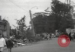 Image of Tornado Belgium, 1967, second 11 stock footage video 65675063954
