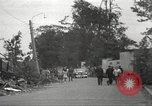 Image of Tornado Belgium, 1967, second 12 stock footage video 65675063954
