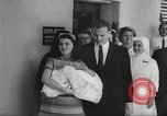 Image of Luci Baines Johnson Austin Texas USA, 1967, second 11 stock footage video 65675063955