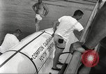 Image of Lee Taylor Alabama United States USA, 1967, second 4 stock footage video 65675063959