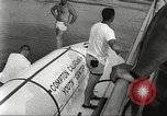 Image of Lee Taylor Alabama United States USA, 1967, second 5 stock footage video 65675063959