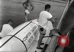 Image of Lee Taylor Alabama United States USA, 1967, second 6 stock footage video 65675063959