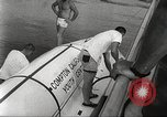 Image of Lee Taylor Alabama United States USA, 1967, second 7 stock footage video 65675063959