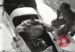 Image of Lee Taylor Alabama United States USA, 1967, second 11 stock footage video 65675063959