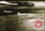 Image of Bell X-1and X-2 California United States USA, 1959, second 10 stock footage video 65675063962