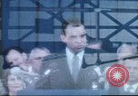 Image of Richard Nixon California United States USA, 1958, second 1 stock footage video 65675063964