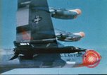 Image of X-15 first unpowered flight California United States USA, 1959, second 8 stock footage video 65675063965