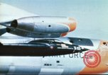 Image of X-15 first unpowered flight California United States USA, 1959, second 11 stock footage video 65675063965