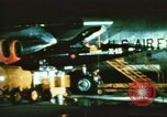 Image of X-15 emergency landing California United States USA, 1959, second 10 stock footage video 65675063967