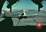 Image of Bell X-1A California United States USA, 1956, second 2 stock footage video 65675063971