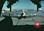 Image of Bell X-1A California United States USA, 1956, second 4 stock footage video 65675063971