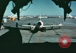 Image of Bell X-1A California United States USA, 1956, second 5 stock footage video 65675063971