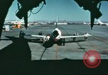 Image of Bell X-1A California United States USA, 1956, second 7 stock footage video 65675063971