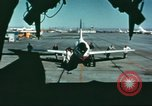 Image of Bell X-1A California United States USA, 1956, second 11 stock footage video 65675063971