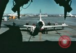Image of Bell X-1A California United States USA, 1956, second 12 stock footage video 65675063971