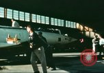 Image of Bell X-2 California United States USA, 1956, second 7 stock footage video 65675063973