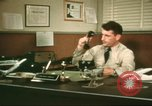 Image of Frank Everest California United States USA, 1956, second 2 stock footage video 65675063974