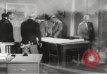 Image of Early research  leading to development of jet airplane engine United States USA, 1920, second 1 stock footage video 65675063981