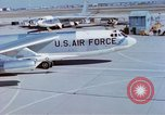Image of B-52H aircraft United States USA, 1960, second 5 stock footage video 65675063993