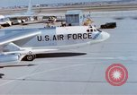 Image of B-52H aircraft United States USA, 1960, second 8 stock footage video 65675063993