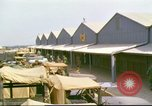 Image of 366th Tactical Fighter Wing Vietnam, 1967, second 11 stock footage video 65675064007