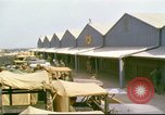 Image of 366th Tactical Fighter Wing Vietnam, 1967, second 12 stock footage video 65675064007