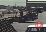 Image of United States aircraft Vietnam, 1970, second 8 stock footage video 65675064013