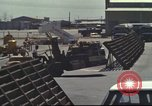 Image of United States aircraft Vietnam, 1970, second 9 stock footage video 65675064013